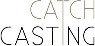 Catch casting