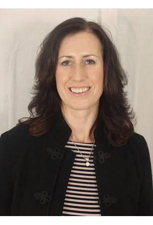 09. Elaine Parker