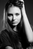Alessandra 2