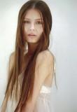 Alessandra 3