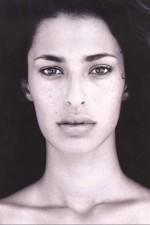 Ana Carla 4