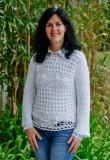 Ana(3)