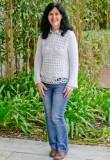 Ana(4)