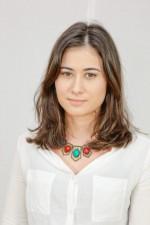 Andreia(1)