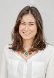 Andreia(2)
