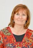 Anita(1)