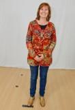 Anita(4)