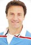 Arnaldo_Santos(4)