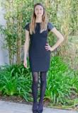Carly(4)