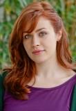 Catherine(1)
