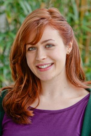 Catherine(2)