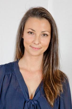 Cristina(1)