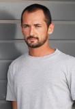 David Seguro (2)