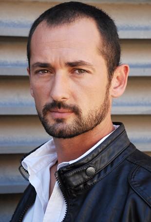 David Seguro