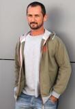 David Seguro (4)