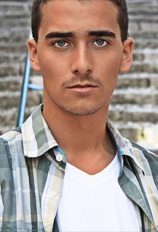 David Serodio3