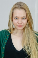 Elena(1)