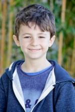 Ethan(1)