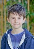 Ethan(2)