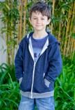 Ethan(3)