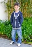 Ethan(4)