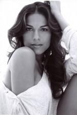 Fernanda Carvalho (2)