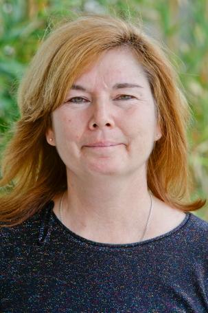 Gail(1)