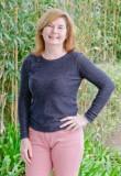 Gail(3)