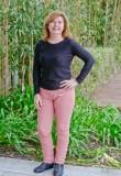 Gail(4)