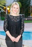Gemma(3)