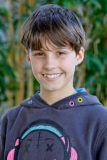 George(2)