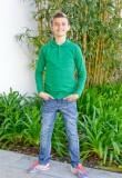 Guilherme(4)
