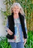 JOANA(2)