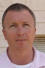 James W1