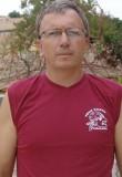 James W3