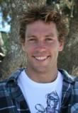 James Wright 2