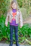 Jessica(4)