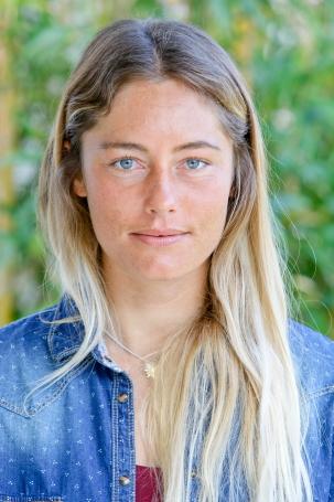 Joana(1)