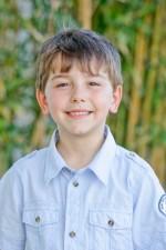 Joshua(2)