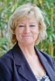Julie(1)