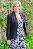 Julie(3)