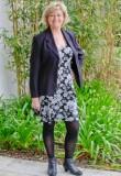 Julie(4)