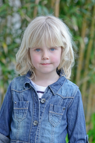 Kate(1)