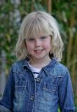 Kate(2)