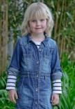 Kate(3)