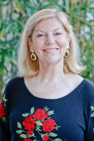 Katharina(1)