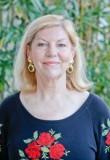 Katharina(2)