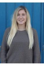 Katie Hall 3