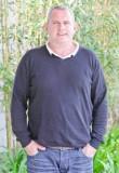 Ken(2)