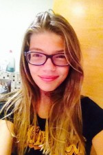 Laura 14-13